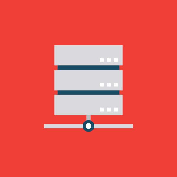 Produktbild Kalender-und Kontakte Sicherung